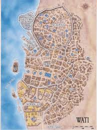 Pathfinder World Map by Written Review U2013 Pathfinder Adventure Path Mummy U0027s Mask 1 Of 6