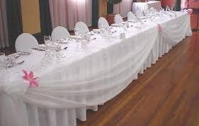 idã e deco mariage idee deco mariage table photographe mariage toulouse