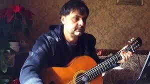 chitarra vasco canzone vasco accordi dailymotion