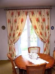 couleur ideale pour chambre couleur ideale pour chambre superior couleur ideale pour chambre 5