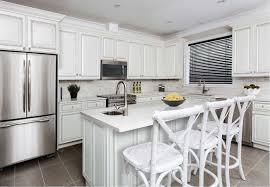 white kitchen cabinets avalon white kitchen cabinets