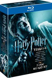 amazon movie black friday calendar image harry potter years 1 6 blu ray box set 1 jpg harry