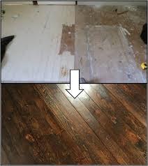 Sanding And Refinishing Hardwood Floors How To Refinish Hardwood Floors We Should Be Ready To Start