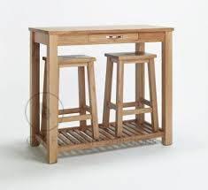 Small Kitchen Table With 2 Chairs by Best 25 Small Kitchen Tables Ideas On Pinterest Little Kitchen