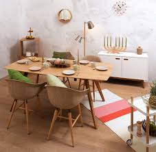 Wie Heisst Esszimmer Auf Englisch Amazon De Bloggerkooperationen Küche Haushalt U0026 Wohnen