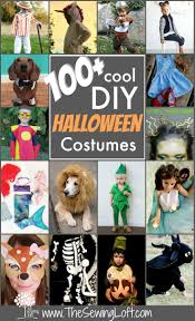 halloween sewing crafts 613 best sewing inspiring sew many thoughts images on pinterest