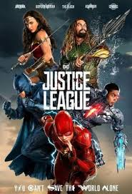 justice league 2017 full movie download free hdcam 300mbfilms