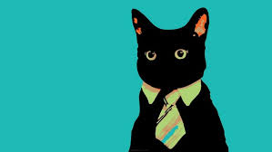 Business Cat Memes - 15 awesome business cat memes