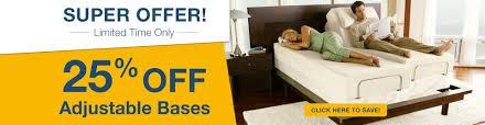 Sleep Number Bed Financing Tri Cities U0027 Number One Mattress Store Tempur Pedic King Coil