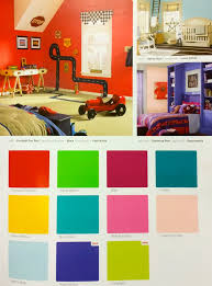 74 best children u0027s bedroom images on pinterest kids bedroom