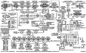 7 3 powerstroke wiring diagram u0026 7 3 powerstroke fuel line diagram