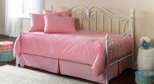 Daybed Bedding Sets Optimism Comforter Sets King Tags Grey Bedding Sets Queen Grey