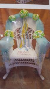 baby shower chair rental nj rentals and supplies party store paterson nj