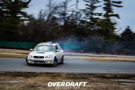 subaru rally drift topp drift round 1 matt u0027s lens overdraft auto lifeoverdraft