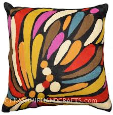 Decorative Pillows Modern Modern Decorative Pillow Covers For You U2013 Trusty Decor