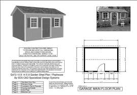 shed design plans small cabin plans easy to build cabin plans