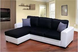 tache de sang sur canapé en tissu tache de sang sur canapé en tissu fresh articles with canape lit
