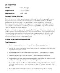 description of job duties for cashier job duties description job description duties and responsibilities