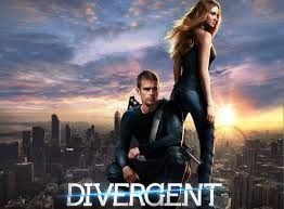 final divergent movie set for the small screen