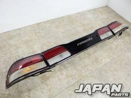 2006 lexus gs300 richmond va 91 97 toyota aristo lexus gs300 oem tail lights jzs147 japan