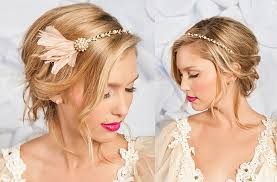 vintage hairstyles for weddings vintage wedding inspiration ideas of the key wedding elements
