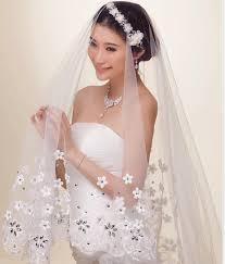 wedding veil styles wedding veil styles shanila s corner