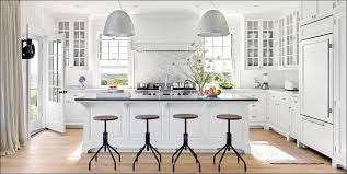 Small Kitchen Design Idea by Kitchen L Shaped Kitchen Design Kitchen Design Ideas Cabinets To