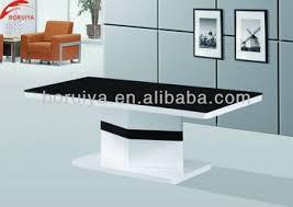 living room furniture centre glass black glass centre table designs for living room furniture buy