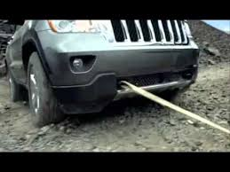 2014 jeep towing jeep grand commercial tow hooks from auto of big