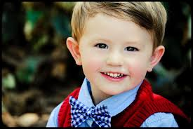 cute baby child wallpapers widescreen cute baby boy new hd with stylish boys wallpaper high
