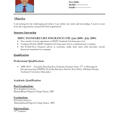 resume template sle student of the month resume new registeredse exles i16 gif april sle student