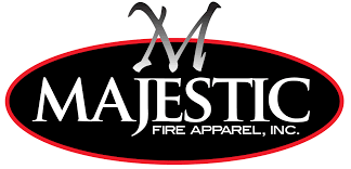 Firefighter Boots Store by Anclotefire Com Firefighting Products Fire Store Since 2002