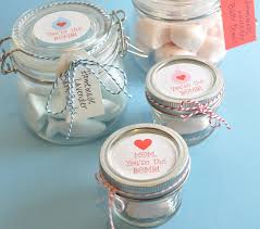 Bathroom Jars With Lids Gifts In A Jar Diy Projects Craft Ideas U0026 How To U0027s For Home Decor