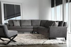 Leather Sectional Sofa Costco Sofas Distressed Leather Sofa Leather Sectional With Chaise