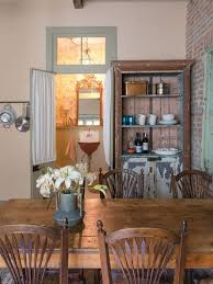 decorating historic homes new orleans bedroom decor isama info