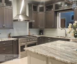 Rating Kitchen Cabinets Omega Cabinetry Reviews Honest Reviews Of Omega Kitchen Cabinets