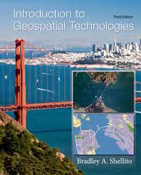 introduction to psychology study guide introduction to geospatial technologies 9781464188725