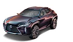 lease a lexus suv 2017 rx model current offers