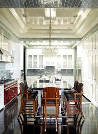 Kitchen Designs Pics Designer Steven Gambrel U0027s 8 Favorite Kitchen Designs Photos