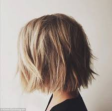 Bob Frisuren Concave by 10 Best Concave Haircut Images On Hairstyles Braids