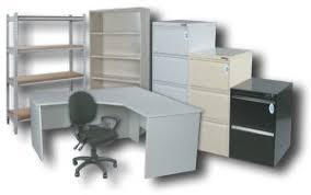 mat iel de bureau matériel de bureau matériel et consommable de bureaux