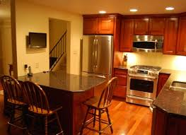 Kraftmaid Kitchen Cabinets Price List by 100 Cost Of Kraftmaid Kitchen Cabinets Hard Maple Wood