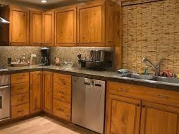 kitchen cabinet door design ideas kitchen new paintable kitchen cabinet doors popular home design
