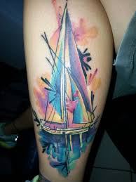 i u0027ve had this idea for years kip delaney speakeasy tattoo studio