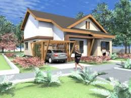stunning small house design philippines models on 1280x853