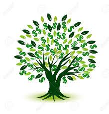 tree symbol royalty free cliparts vectors and stock