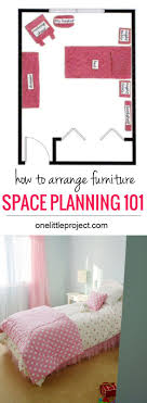 Best  Arranging Bedroom Furniture Ideas On Pinterest Bedroom - Ideas for rearranging your bedroom