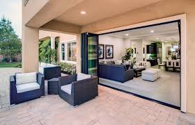 Folding Glass Patio Doors Prices Folding Glass Patio Doors Cost Beautiful New Low Prices On Our Bi