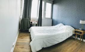 location chambre meublee nantes chambre meublée et rénovée avec parking location chambres