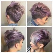 hair cuts all straight hair google encontrado en google en es pinterest com slay all day